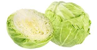 CABBAGE – Welcome to Thenatchi Home Needs