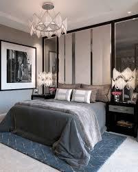 ultra modern bedrooms. 31 Gorgeous \u0026 Ultra-Modern Bedroom Designs Ultra Modern Bedrooms O