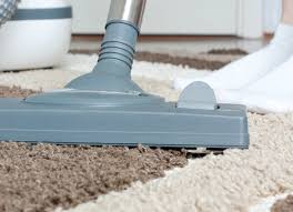 Image result for Carpet DIRTY CARPETS Services