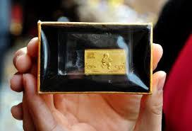 China Gold Vending Machines Custom China Launches Its First Gold Vending Machine