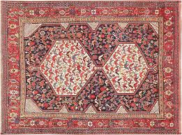 tribal persian rugs nomadic with inspirations 15