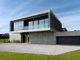 Great Architecture Houses Great Architecture Modern Houses With