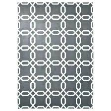 target area rugs 5x7 black and white rug target outstanding area rugs throughout popular com target target area rugs