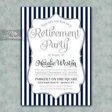 Retirement Invitations Free Retirement Invitation Wording 650 650 Teacher Retirement