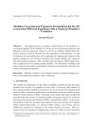 explicit solution of two dimensional diffusion subject to specification of mass