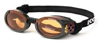 Hot Flames Sunglasses