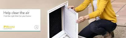 honeywell furnace filters 16x25x1 garden state plaza amc s