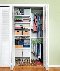 clothes closet organizers with all green hangers organizer target a74 target