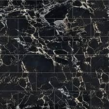black marble tile texture. Modren Tile Textures Texture Seamless  Light Cream Marble Tile Texture 14270   ARCHITECTURE TILES INTERIOR U2026 Marble Tiles  Throughout Black Tile I
