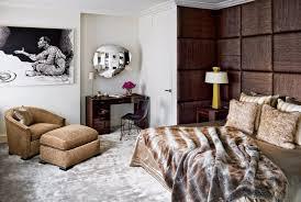 best interior design for bedroom. Delighful For In Best Interior Design For Bedroom