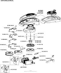 kohler toilet flushmate parts diagram kohler engine image for kohler engine parts diagram further kohler xt173 parts list and diagram as well kohler