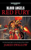 <b>Red</b> Fury - James Swallow - Google Books