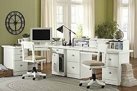 office furniture pottery barn. each look contains the same elements which are listed below along with their prices to get discounted jc penney you can 4 back at office furniture pottery barn