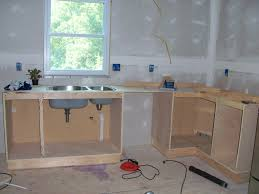 Make Your Own Kitchen Doors Building Inlay Cabinets Best Home Furniture Decoration