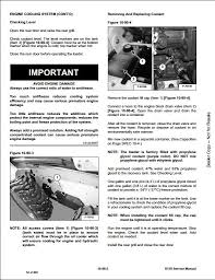 bobcat s150 skid steer loader service repair workshop manual instant bobcat s150 skid steer loader service repair workshop manual a3l120001 this manual content all service repair maintenance
