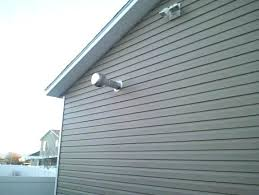 vent a garage direct vent garage heater vent a garage direct vent garage heater hot direct