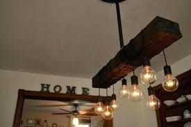 full size of diy wood branch chandelier beam wooden bead candle home improvement fascinating gorgeous orb