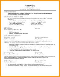 Cscareerquestions Modern Resume Template Best Resume Templates Reddit Resume Example