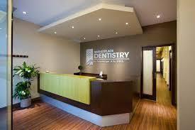 Image Result For Contemporary Dental Office Front Desk Design Ideas