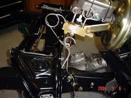 1967 camaro under dash wiring diagram on 1967 images free 1967 Camaro Instrument Panel Wiring Diagram 1967 camaro under dash wiring diagram 11 1967 camaro instrument cluster wiring diagram