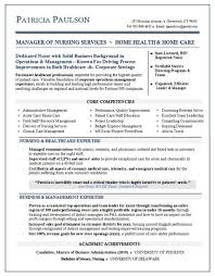 ideias sobre Executive Resume Template no Pinterest     Pinterest Health Care Resume Templates       resume writer Mary Elizabeth Bradford is  quot The
