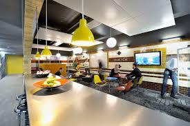 google office snapshots. google zurich office snapshots u