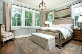 traditional master bedroom ideas. Exellent Traditional Pottery Barn Bedroom Colors Ideas Master  Decor Traditional With Traditional Master Bedroom Ideas D