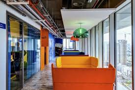 google tel aviv israel. Google Israel Offices Photos Tel Aviv A