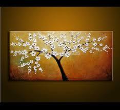 best decorative art 100 handmade oil painting on canvas living part 89