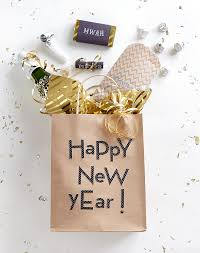 Home Design Resolutions 2015 - Decorating New Years Resolutions