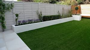 Small Picture Minimalist Backyard Modern Landscape Austin By Backyard Gravel