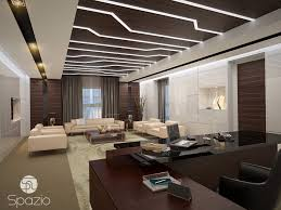office design photos. Luxury Office Design Project In Dubai Photos