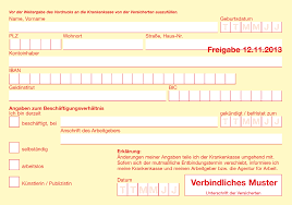 Maybe you would like to learn more about one of these? Https Www Big Direkt De Sites Default Files 2020 01 Biginformiert Mutterschaftsgeld Pdf