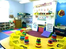 Daycare Room Decorating Ideas Concursuri Pw