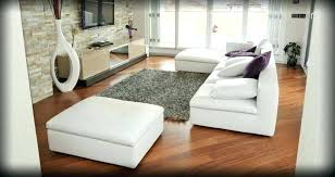 rugs for wood floors decorating with area rugs on hardwood floors inspirational i love area rugs rugs for wood floors