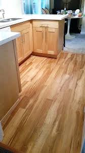 hickory vinyl plank flooring rustic hickory would not work in bedroom vinyl waterproof vinyl plank flooring hickory vinyl plank