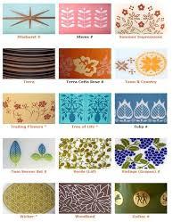 Rare Pyrex Patterns Cool Vintahe Pyrex Patterns Pyrex Pinterest Pyrex Patterns And