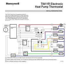 trane heat pump wiring diagrams Trane Heat Pump Thermostat Wiring Diagram trane heat pump wiring diagram thermostat trane inspiring trane heat pump wiring diagram