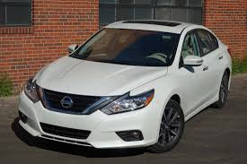 2018 nissan altima coupe. interesting nissan on 2018 nissan altima coupe e