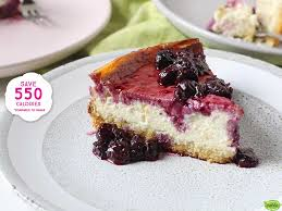 One way i use cottage cheese is in my healthy cheesecake recipe! Keto Cottage Cheese Cheesecake Natvia 100 Natural Sweetener