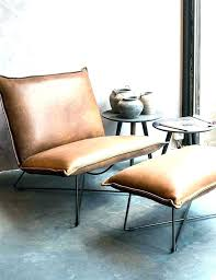 reading lounge chair super comfy chair reading lounge chair super reading lounge chair super comfy chair