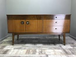 hutch definition furniture. Full Size Of Vinterior Vintage Furniture Midcentury Antique Design Sideboard Definition Crossword Games Hifi Mobel Cabinet Hutch