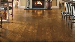top 84 supreme pergo laminate wood flooring allen and roth inside reviews ideas 18