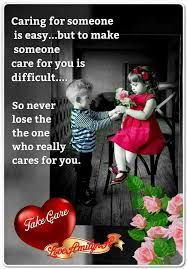 Good Morning Love Quotes For Her Delectable Pin By Sneha R On Goody Good Morning Wishes Pinterest General