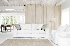 white washed furniture. Lovable Ideas For Whitewash Furniture Design White Wash Living Room Designs Decorating Washed