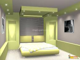 master bedroom decorating ideas small space. master bedroom decorating ideas for small spaces design extra closet space rustic amazing y
