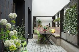 Small Picture Great and Easy to Use Apartment Patio Ideas Guide
