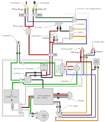 clark electric forklift wiring diagram wire center \u2022 Isuzu NPR Starter Wiring Diagram clark electric forklift wiring diagram wire center u2022 rh escopeta co clark forklift generator clark forklift