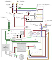 clark electric forklift wiring diagram wire center \u2022 clark forklift starter wiring diagram clark electric forklift wiring diagram wire center u2022 rh escopeta co clark forklift generator clark forklift