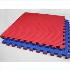 creative eva foam interlocking floor mats